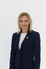 Салахутдинова Юлия Николаевна (2)