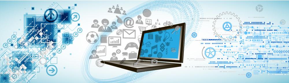 Предметно-методическая кафедра информатики и ИКТ