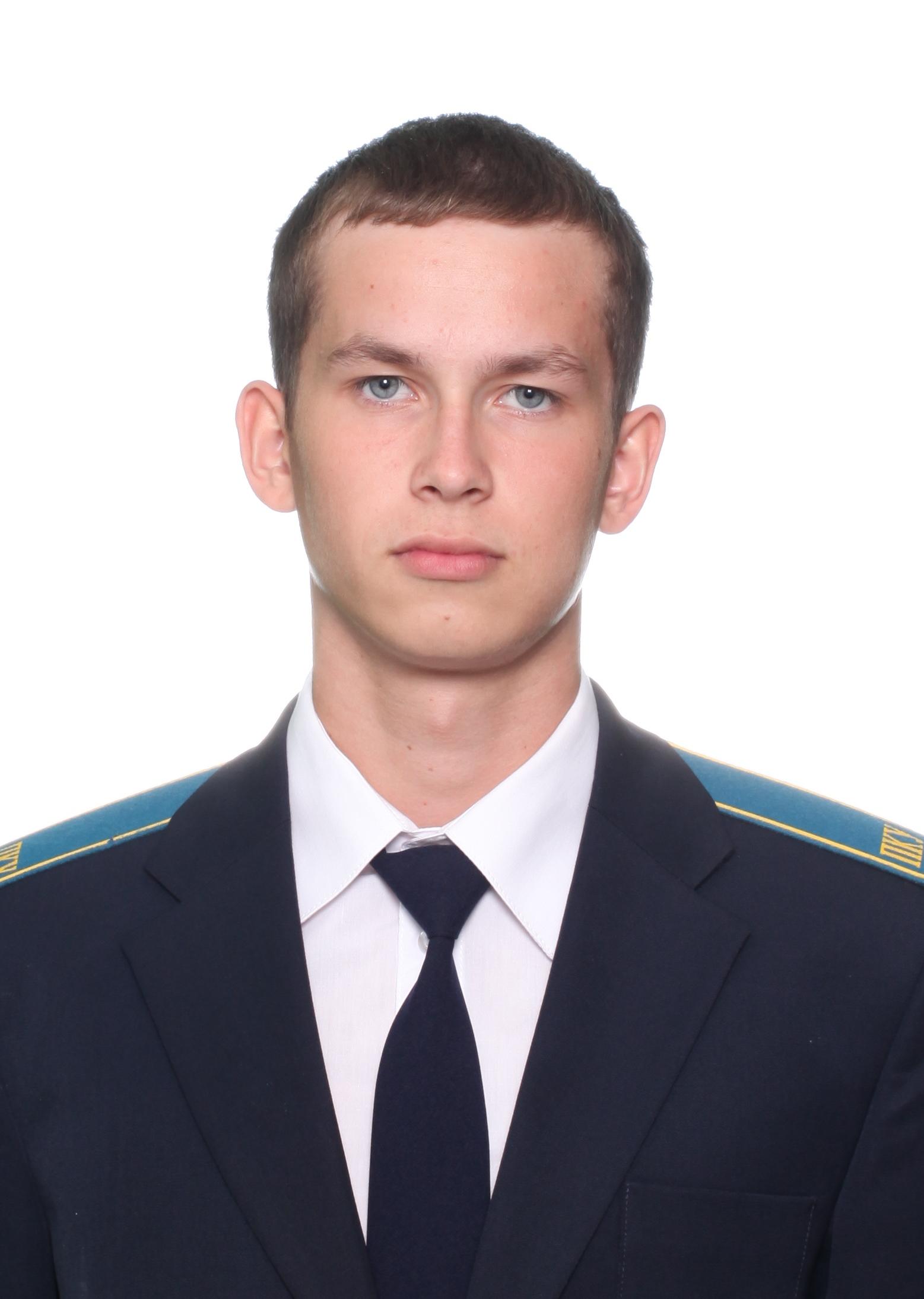 Анашкин Андрей Юрьевич 2