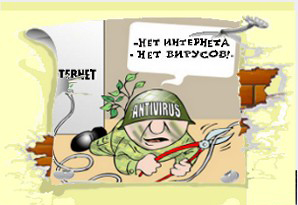 antivir